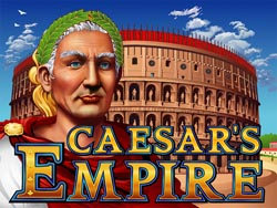 caesars-empire-slot-machine